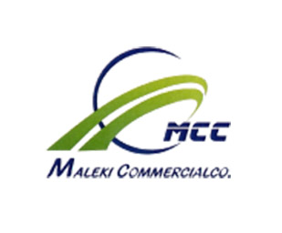 about us, maleki commercial co