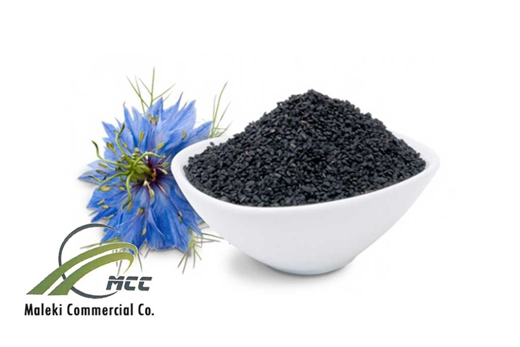 Black Seed Miracle Of The Century For Cancer Treatment, maleki commercial co